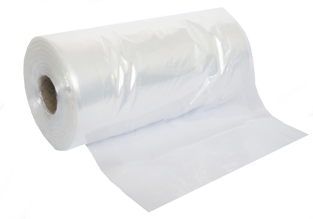 PolyRoll - CONTINUOUS 11kg Nett (100g)